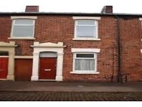 3 bed roomed student house £320 per month