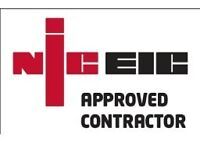 ***Wanted Qualified / Experienced Electrician Twickenham Area****
