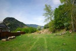 Large Building Lot w/ GREAT VIEWS