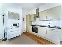 Stunning three double bed property * Available Mid July * Must See Call Today!