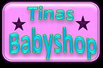 Tinas Babyshop