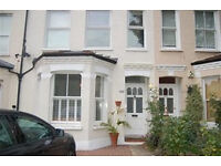 Call Brinkley's today to view this stunning, two double bedroom, garden flat. BRN1822843
