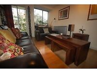Call Brinkley's today to view this absolutely stunning, second floor, flat. BRN1094250