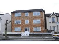 Call Brinkley's right now to see this two double bedroom, ground floor flat. BRN1243538