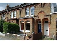 Call Brinkley's today to see this three, double bedroom, terraced house. BRN319585