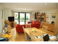 Call Brinkley's today to see this stunning, four bedroom, town house with garden. BRN1205465