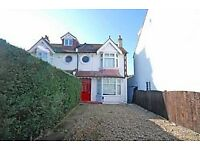 Call Brinkley's today to see this two bedroom, garden flat. BRN1735655