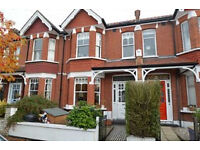 Call Brinkley's today to see this well-presented, four bedroom, family home. BRN1005498