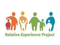 Volunteer Befriender