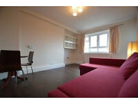Call Brinkley's of Putney today to see this spacious, 4th floor, one bedroom apartment. BRN1026909
