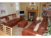 Call Brinkley's today to see this modern, two double bedroom maisonette. BRN1880252