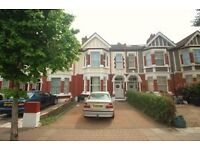 Call Brinkley's today to see this four bedroom house on Wimbledon Park Road. BRN1833865