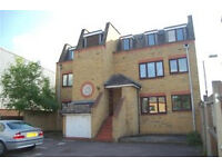 Call Brinkley's today to see this studio flat in Wellington Road. BRN1288231