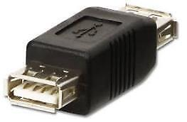 USB Adapters starting at $1.88.