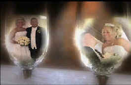 Professional Wedding Videographer Sarnia Sarnia Area image 6
