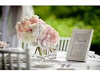 Wedding Planning Sevices