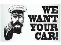 WANTED CARS VANS TRUCKS NO MOT NON RUNNER MOT FAILURE SCRAP NO KEYS NO LOG BOOK READING BERKSHIRE £