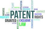 Patent Pending Treasures