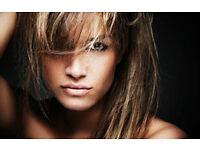 Hairdresser / Stylists Required - Immediate Start