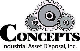 Concepts Industrial