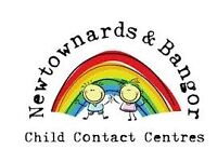 Volunteering Opportunity- Newtownards Child Contact Centre
