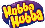hubbahubba2011