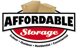 Affordable Port Dover Self storage, RV, Boat,