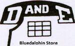 bluedalphin