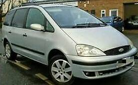 2000-2010Ford Galaxy VW Sharan SEAT Alhambra breaking for parts