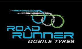 Looking for Qualified Mobile Tyre Fitter / Wheel Aligner Lane Cove West Lane Cove Area Preview