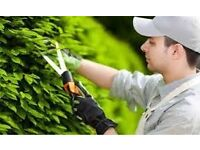 F/T live-in couple (gardener/handyman and housekeeper)required to look after E. Lothian country home