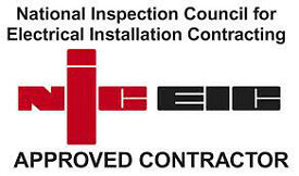 SUNSHINE ELECTRICAL SERVICES LTD - LOCAL NICEIC REGISTERED -COMPETITIVE RATES -FREE QUOTES-