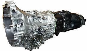 **Transmission & Moteur Audi Allroad 2002**