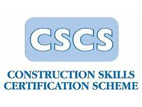 Labour supply - Affordable prices -CCR Construction London