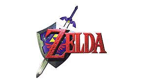 Buying all Legend of Zelda games and manuals for any console!
