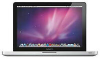 """Wanted: Apple Macbook Pro 13,15,17"""" - CASH on the spot"""