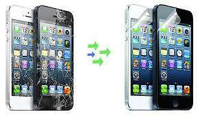 iPhone 5/5C/5S Glass Replacement $49 No Other Hidden Cost Hampton Park Casey Area Preview