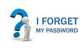 Windows Password Recovery Service | Login Password Removal Craigieburn Hume Area Preview