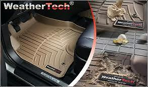 PREMIUM FLOOR MATS Cambridge Kitchener Area image 1
