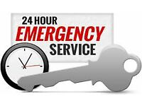 ALBA Keys are a reliable 24 Hour Emergency locksmith service