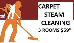 AXZ carpet steam cleaning, Tile & grout cleaning Hoppers Crossing Wyndham Area Preview