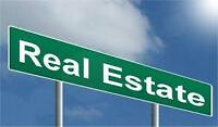 Administrative Assistant for Real Estate Executive