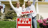 Barrie's Housing Market is Smoking Hot !
