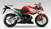 MOTORCYCLE INSURANCE -GREAT RATES!!! CALL EVA 416.878.4991