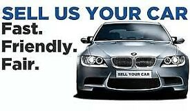 QUICK CASH FOR OLD CARS - CALL 07905619525
