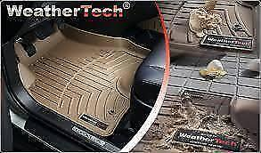 WEATHERTECH @ OFFROAD ADDICTION London Ontario image 1