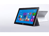 Microsoft Surface 2 32 GB Tablet
