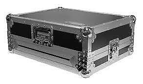 Odyssey FRDJCS - small universal Roadcase (new)