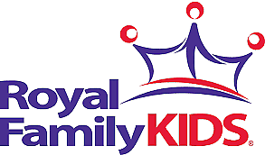 Royal Family Kids Camp 165 INC