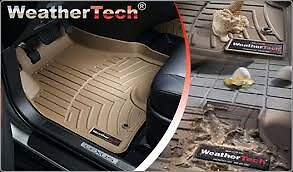 LASER CUT FLOOR MATS at performance edge sackville | Other ...